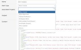 Best Help Desk Software Comparison by Ticketing U0026 Service Desk Guide Countersoft