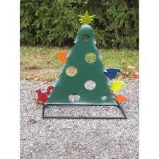 Christmas Tree Deuling Trees Target Stand
