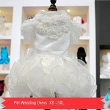 cat wedding dress get cheap cat wedding dress aliexpress alibaba