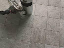 Casa Antica Tile Marble by Sintesi Ceramica U2022 Tile Expert U2013 Distributor Of Italian Tiles