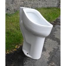 Floor Mounted Urinal Strainer by Floor Mounted Urinal Installation Instructions Carpet Vidalondon