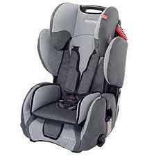 siege auto recaro maclaren car seats to see in our showroom