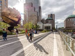 100 Astor Terrace Nyc Public Art In NYC The Best Sculpture Street Art And More