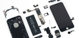 Apple wants to make it harder to repair your already hard to
