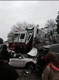 Five Philly Firefighters Hurt In Aerial Tiller Crash In West Philadephia Fire Trucks Responding With Air Horn Tiller Truck Engine Youtube 2002 Pierce Dash 100 Used Details Andy Leider Collection Why Tda Tractor Drawn Aerial 1999 Eone Charleston Takes Delivery Of Ladder 101 A 2017 Arrow Xt Ashburn S New Fits In Nicely Other Ferra Pumpers Truck Joins Fire Fleet Tracy Press News Tualatin Valley Rescue Official Website Alexandria Fireems On Twitter New Tiller Drivers The Baileys Cssroads Goes In Service Today Fairfax Addition To The Family County And Department