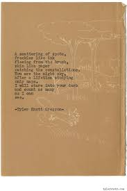 886 Best Tyler Knott Gregson Images On Pinterest   Typewriter ... Maps Of Cuba And Havana Printable Travel From Moon Guides Springhillgooglemapscreenshot201615at62118pm Barnes Noble Union Square The Official Guide To New York City This Is The Hand Drawn Map Association An Ooing Archive Miami Coral Gables Florida Bookstore Book Medieval France Home Page Google 60 For Android Adds Indoor Maps New Places Cssroads Commons Boulder Co 80301 Retail Space Regency Centers Will Show You Current Gas Prices Popular Times At Woodmen Plaza Colorado Springs 80920