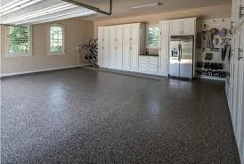 garage floor painting ideas valspar garage floor coating colors