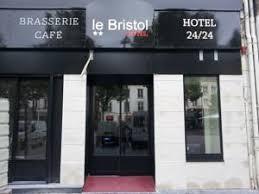 hotel reims avec chambre inter hotel reims le bristol 3 étoiles avec chambres familiales