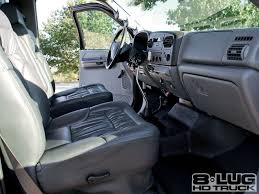 2006 Ford F350 Dump Truck - Practically Perfect Photo & Image Gallery