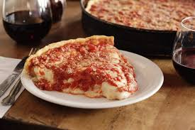 Luminatis Chicago - Brooklyn Gluten Free Pizza Benchmark Maps Coupon Code Tall Ship Kajama Espana Leave A Comment What Its Like At Lou Malnatis Famous Chicago Deepdish Tastes Of Chicago This Is Not An Ad I Just Really Davannis Jeni Eats Viv And Lou Codes Coupon Cheese Fest Promo Patriot Getaways Discount Lyft Promo Code How To Have Fun Be Safe The Easy Way T F Pizza Futonland