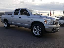 Dodge Ram 1500 Truck For Sale In Chattanooga, TN 37402 - Autotrader Dodge Ram 2500 Truck For Sale In Chattanooga Tn 37402 Autotrader Ford F250 2018 Chevrolet Silverado 3500hd Work 1gb3kycg0jf163443 Cars New Service Body Sale Jed06184 Caterpillar 745c Price Us 635000 Year Doug Yates Towing Recovery Peterbilt 388 Twin 2002 Volvo Roll Off Used Other Trucks 37421 2019 1500 For Ram 5004757361 Cmialucktradercom