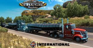 Traffic Truck Lonestar BETA - American Truck Simulator Mod / ATS Mod 2011 Intertional Lonestar Quotbad Habitquot Wallpaper Lone Star Burgers Food Truck Trucks In San Antonio Tx Industrial Chemicals Cporationour Mission Statement Lonestar Media Traffic For American Simulator Harley Davidson Special Edition De 2009 Ih V232 125 Mod Ets 2 Trim Accents 2017 Coinental Tires Products Demo 2012 Mobile Show Flickr David Fulks 2016 2013 Intertional Lonestar For Sale 1126