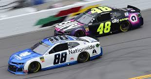 100 Nationwide Truck Series 2019 NASCAR Season Preview Chicagoland Speedway