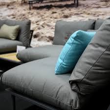 falten oder risse wann darf ich mein sofa reklamieren