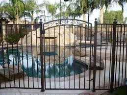 Decorative Garden Fence Home Depot by Garden Decorative Fencing Marissa Kay Home Ideas Best