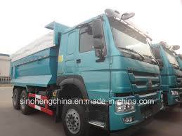 China 336HP Sinotruk HOWO 6X6 All Wheel Drive Cargo Truck Photos ... Buy Beiben Nd12502b41j All Wheel Drive Truck 300 Hpbeiben China Military 6x4 340hp Photos Trucks 4x4 Dump Ford F800 Youtube M817 6x6 5 Ton 1960 Intertional B 120 34 Stepside 44 Traction For Tricky Situations Scania Group Whats The Difference Between Fourwheel And Allwheel 116 Four Rc Remote Control Mini Car An Allwheeldrive V8 Toughest Jobs Soviet Standard Cargo Of 196070s Kama Double Cabin With Best Selling Honda Ridgeline Reviews Price Specs