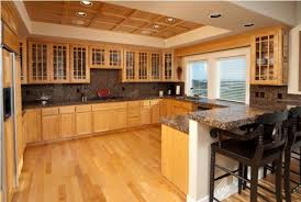 floor amazing discount flooring houston mesmerizing discount
