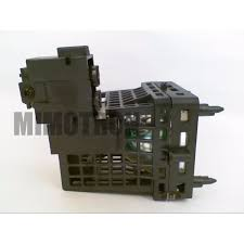 Sony Xl 5200 Replacement Lamp Philips by Sony Xl 5200 Generic Oem Projection Tv Lamp W Housing
