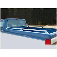 100 Truck Bed Parts Five Top Risks Of WEBTRUCK