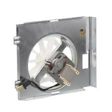 Nutone Bathroom Fan Motor Ja2c394n by Nutone Ebay
