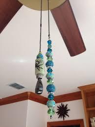 best 25 ceiling fan pull chain ideas on pinterest ceiling fan