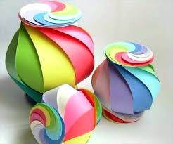 Cool Paper Craft Ideas Best Example Do It Yourself Crafts With
