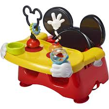 Mickey Mouse Potty Seat Walmart by The First Years Disney Baby Mickey Mouse Helping Hands Feeding And