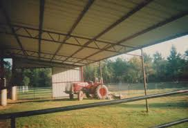 The Pipe Shop Inc | Kentwood, LA 70444 > Products > Pole Barns Home Steel Truss Pole Barns Vaulted Clearspan Web Buildings Northwest Llc Open Shelter And Fully Enclosed Metal Smithbuilt Barn Kit Prices Strouds Building Supply Decorations 84 Lumber Garage 30x40 Roof Beautiful Roof Trusses Wood How To Build A Pole Barn Garage Pinterest Used Prefab For Sale