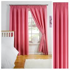 100 thermal lined curtains australia notable figure loving