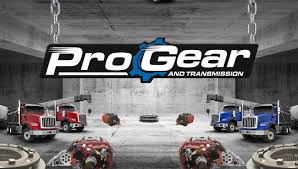 100 Semi Truck Transmission S Differentials Parts From Pro Gear