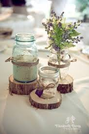 A Must Have For Rustic Wedding
