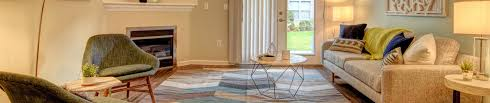 One Bedroom Apartments In Wilmington Nc by Upgraded 1 U0026 2 Bedroom Apartments In Wilmington Nc
