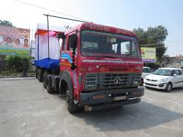 File:Tata Truck.jpg - Wikimedia Commons Buy Centy Tata Public Truck Pullback Bluered Online In India Report Motors To Bring 407 Replacement Decked With The Ultra Novus Wikipedia Launches Prima Construck Range In Teambhp And Ashok Leyland Slug It Out For Mhcv Supremacy 1000 Bhp Race Your Moms Favorite Truck Kicksoff World Hubli Shiftinggears Xenon Yodha Pickup Launched At Starting Price Of Rs Tatas 37ton Liftaxle Mechanism On Road Near Udipi Kanataka Stock Photo Becomes Futuready Allnew Powerful Bhp Bsiv Compliant Trucks Tamil Nadu Zee Business