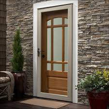 Andersen 200 Series Patio Door Hardware by Architecture Fabulous 5ft French Doors Hinged French Patio Doors