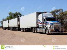 Transport By Road Train In The Australian Outback, Australia Stock ... Translink Ipswich Springfield Lines Suspended After Truck Hits Byrne Trailers For Sale Australia Wide Longest Truck In The World Road Train Video Dailymotion List Of Synonyms And Antonyms The Word Roadtrains Australia Australian Editorial Image Kangaroo Cattle Trains Downunder Bigtruck Magazine Amazoncom Trains Pc Games Wa Hay On Its Way To Nsw Farmers Land Kenworth Kenworth Roadtrain Outback Stock Photos Autocar This Triple Road Train Was Otographed At Flickr Scania Wins Over Mingdrivers Group