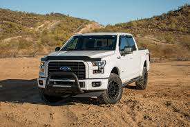 2015-2018 F150 Performance Parts & Accessories Ford F650 Custom Bigger Rigs Pinterest Trucks Custom Trucks And Vehicles In Spruce Grove Zender Truck Lifting Performance Sports Cars Tampa Fl Jason Olivero Google 2007 F150 Saleen S331 Supercharged Sport For Sale Bring Seven Customized Pickups To Sema 2015 Beautiful Gulf Porsche Le Mainspired Outshines Rest Of Show Youtube Previews 2016 Lifted Tuning Crew Cab 2006 Online Accsories Spare 2012 Xlt Supertruck Tuning Muscle Truck Fh Hd