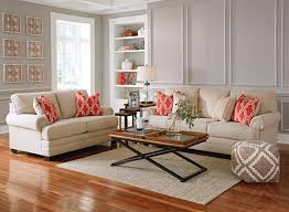 signature design by ashley 3pc sansimeon transitional living room