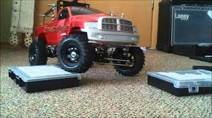 34++ Best Rc Dodge Truck – Otoriyoce.com 2012 Ish Chevy Dually On The Workbench Pickups Vans Suvs Light Jconcepts New Release 1966 Ii Nova Blog 110 1972 C10 Pickup Truck V100 S 4wd Brushed Rtr Black Rc4wd Chevrolet Blazer Body Complete Set Up On Our Trail What Bodies Fit This Truck Amazoncom Bright 124 Radio Control Colors May Vary My Proline Rc Body Chevy C10 72 Rc Bodies Pinterest Cars Rizonhobby Kevs Bench We Need More Injection Molded Car Action July 2015 Drift Of The Month Winner Driftmission Your Home 3500 Dually Youtube Looking For A Silverado Groups