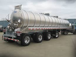 Vacuum Tank Trailers | MAC LTT, Inc. - Design And Fabrication Of ... Hydroexcavation Vaccon Home Custom Built Vacuum Trucks Equipment Jet Vac Truck Parts Archives Southland Tool Standard Units Pik Rite Tank Trailers Mac Ltt Inc Design And Fabrication Of Vactor Sewer Cleaning For Sale Lease Part Distributor Services Combination Jetvac Series Aquatech Supsucker High Dump Super Products Truck Wikipedia Vactor Jetrodder 810c For Parts Jetter Rodder