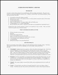 68 Cute Pictures Of Resume Summary Examples | Resume 9 Career Summary Examples Pdf Professional Resume 40 For Sales Albatrsdemos 25 Statements All Jobs General Resume Objective Examples 650841 Objective How To Write Good Executive For 3ce7baffa New 50 What Put Munication A Change 2019 Guide To Cosmetology Student Templates Showcase Your