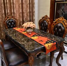 US $0.96 20% OFF Halloween Polyester Cotton Jacquard Table Flag Table  Runners Meal Mat Set Decor Placemats New Cool Table Runner-in Table Runners  From ... Us 935 39 Offhigh Quality Spandex Stretch Ding Chair Cover Restaurant Hotel Coverings Wedding Banquet Plain Chairs Covers Home Decorin Lh90 Large Round Mahogany Table Leighton Hall Gently Used Maison Jansen Fniture Up To 60 Off At Chairish Fitted Chair Covers Gumusnehaberinfo Lifetime 5 Foot Light Commercial Folding Details About Ram Gameroom Chestnut 48 Game 4 Matching 2 Vtg Redwood Slat Alinum Folding Rocking 25 X Heavy Duty Table 6ft Camping Pnic Banquet Party Garden Tables Top 10 Tables Of 2019 Video Review Danish Hide Away Set W Console A Affair Inc