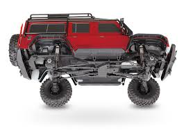 Traxxas TRX4 Defender For Sale | Buy Now Pay Later Financing $0 Down Rc Adventures Unveiling Scania R560 Wrecker Tow Truck Muddy Micro 4x4 Trucks Get Down Dirty In Bog Of Garage Custom Bj Baldwins Trophy Tamiya 114 Scania R620 6x4 Highline Model Kit 56323 Amazoncom Big Rc Series No34 Mercedesbenz 1851 Los Act Radio Shack Off Roader Toy Grade Cversion Classic Yellow Truck Scania Gets Unboxed Loaded Dirty For The First Time Traxxas 64077 Xo1 Awd Supercar Readytorace 1 A Simple Guide To Uerstanding Differences Between Trail Frame Best Resource Cheap Cars Electronics Sale