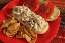 Raleigh's Best Creamy Chicken Salads | Kel's Cafe Of All Things Food The Beef Barn 39 Best Historic Photos Johnston County Images On Pinterest Lost Flowers True Stories Of The Moonshine King Percy Pdq Home Raleigh North Carolina Menu Prices Restaurant Smithfield Nc Flooding Causes Road Closures Explore Joco Haunted And Hayride Offers Hope For Abused Neglected 337 Farmall Dr 27577 Mls 2162866 Redfin Chicken