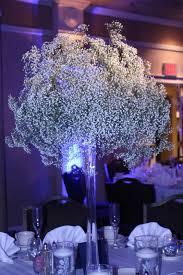 Cheap Purple Wedding Decorations Cheap Wedding Reception Decorations