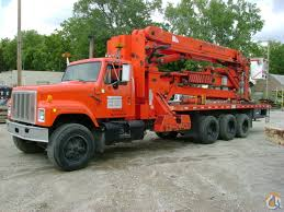 Sold UNDERBRIDGE INSPECTION UNIT FOR SALE Crane For In Kansas City ... 2015 Elliott E145 Boom Bucket Crane Truck For Sale Auction Or Jc Madigan Equipment Kansas Forest Service More Than Just Trees State 2013_for150_limited_se_06 Company Kranz Body Co Gallery 2012 Dodge Ram 5500 Flatbed Lease 2003 National 890d Ansi For In City 2005_toyotsienna_limited_ims_rampvan_03