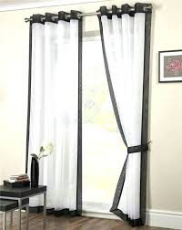 96 Curtain Panels Target by White Panel Curtains U2013 Teawing Co