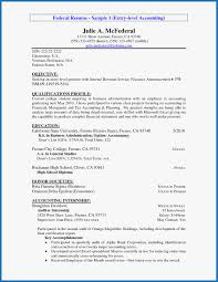 70 Lovely Pics Of Resume Objective Examples | Lombarditonino.com Customer Service Objective For Resume Archives Dockery College Student Best 11 With No Profile Statement Examples Students Stunning High School Sample Entry Level Job 1712kaarnstempnl 3 Page Format Freshers Mplates Objectives Simonvillani Part Time Inspirational Free Templates Why It Is Not The Information What Are Professional Goals Highest Clarity Sales Awesome Mechanical Eeering Atclgrain