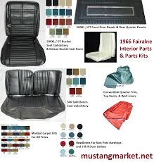 1966 66 Fairlane Interior Parts - Build Your Own Parts Kit F100 Bench Seat Upholstery Vinyl With Inserts 671972 Amazoncom A25 Toyota Pickup Front Solid Charcoal Covers Benchvy Truck Kit Springs Replacement Foam 972002 Camaro Z28 Rs Ss Katzkin Leather Hawks Chevy Splitench Kits Seatbench 1995 Chevrolet Impala Parts B19400227 199496 1966 66 Fairlane Interior Build Your Own 11987 Chevroletgmc Standard Cabcrew Cab 01966 U104 Which Cover Fabric Works Best For My Needs 2006 Dodge Ram 2500 8lug Magazine Howto Install An Youtube