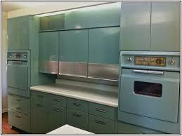 Vintage Metal Kitchen Cabinets Manufacturers by 28 Best Metal Cabinets Images On Pinterest Antique Hutch Metal