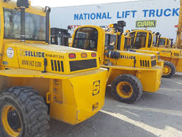 Nationallift - Hash Tags - Deskgram 2015 Dual Fuel Jlg 600aj Articulated Boom Versa Lift 4060 National Truck Inc Skyjack Sj7135 Genie Gth5519 Family Of Medium Tactical Vehicles Wikipedia Home Facebook Lifts Industrial Forklift Oukasinfo Nationallifttrk Twitter Rotary Press Release Archive 2014 2017 Versalift 6080 For Sale In Franklin Park Illinois Rental And Sales Images Proview Website Design Done By Comrade Web Agency Chicago